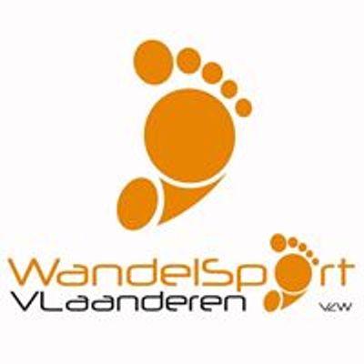Wandelsport Vlaanderen vzw