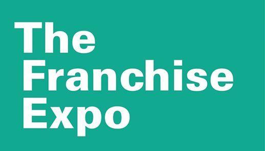 The Ottawa Franchise Expo