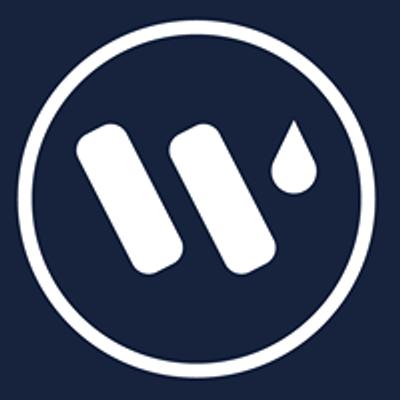Watermark Wesleyan Church
