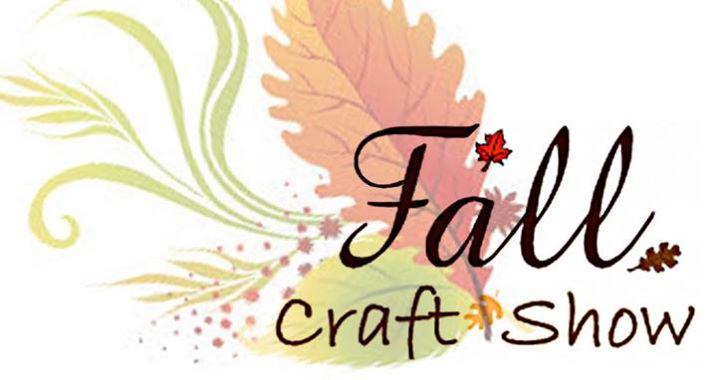 Paramus catholic fall craft show 2017 at 425 paramus rd for Craft fair nyc 2017