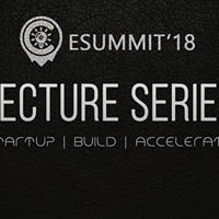 ESummit18 Lecture Series