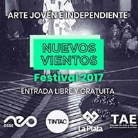 Festival Nuevos Vientos 2017