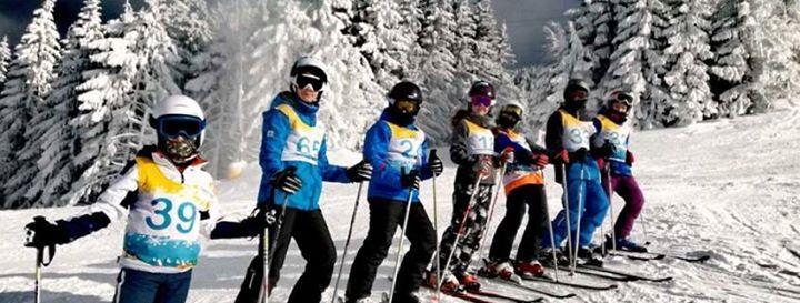 Tabara Ski Poiana Brasov 3-9 Februarie 2019 (VACANTA)