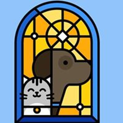 St. Philip Neri Animal Ministry