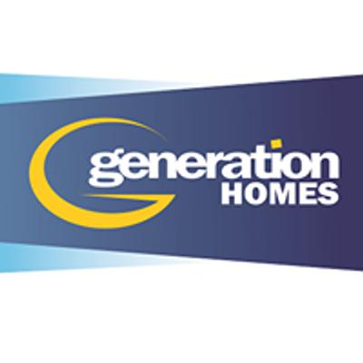 Generation Homes Tauranga