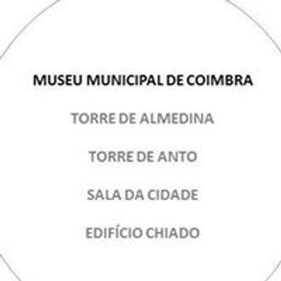 Museu Municipal de Coimbra