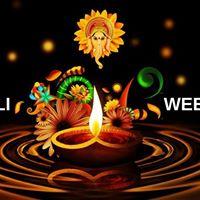 Weekend Gateways (Diwali Weekend)