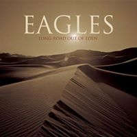 The Music of The Eagles
