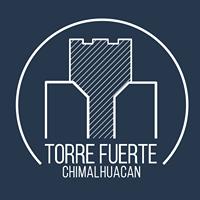 Torre Fuerte Chimalhuacán