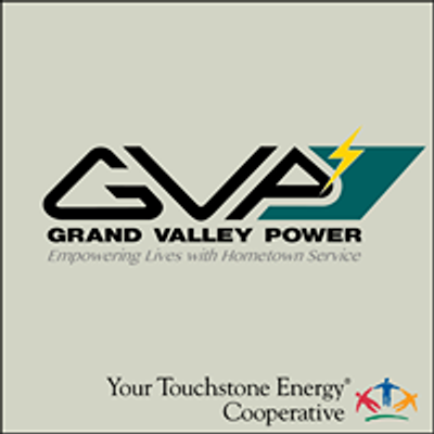 Grand Valley Power
