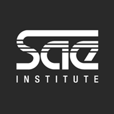 SAE Institute Stuttgart