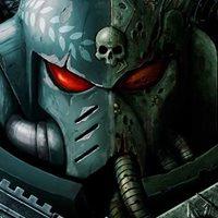 Warhammer 40k Tournament - 2000 points