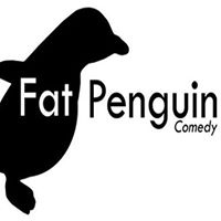 Free Comedy Weekly in Sept Full lineups inside