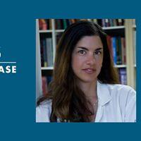 New Alternative Medicine Approaches to Brain Health