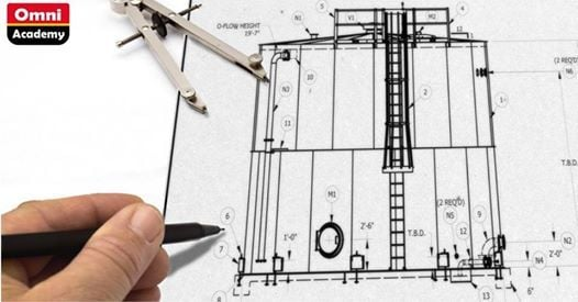 Autocad For Engineering 2D 3D  Drafting Free Workshop