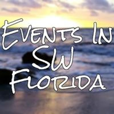 Events In SW Florida