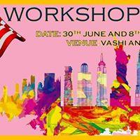 Workshop MS in US