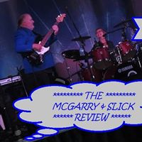 Mcgarry &amp SLICK Review at Beaver &amp Bulldog Hamilton