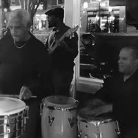 Good Life Salsa Night with the Palmetto Latin 5