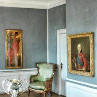 Vurdering af russisk kunst i Kbenhavn