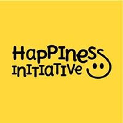 Happiness Initiative
