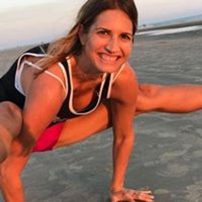 Satsang Yoga Charleston