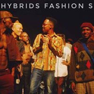 Fashion hybrids