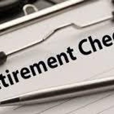 Life Plan Check-Up for Older Adults