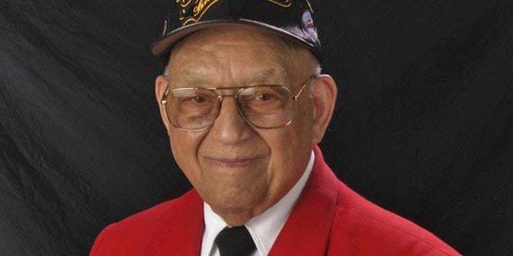Meet Lt. Col. Robert Friend - Tuskegee Airmen Red Tail Pilot