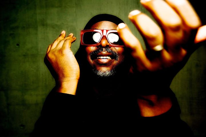 Courtney Pine & the Inner City Ensemble at Brudenell Social Club