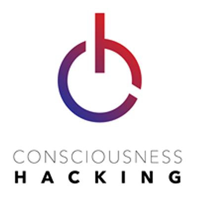 Consciousness Hacking SF Bay Area