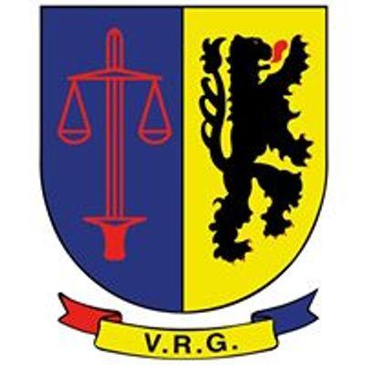 Vlaams Rechtsgenootschap Gent