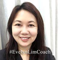Tap into Abundance - Evelyn Lim Coach