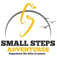 Small Steps Adventures