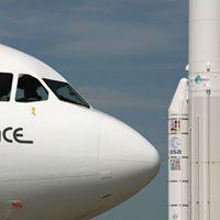 The Future Tour Aeronautics and Space