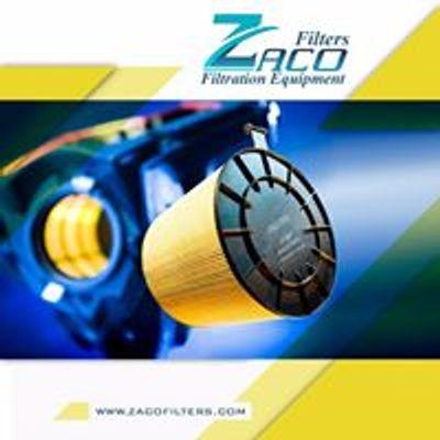 ZACOFiL Filters