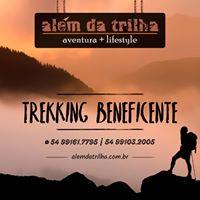 Trekking Beneficente