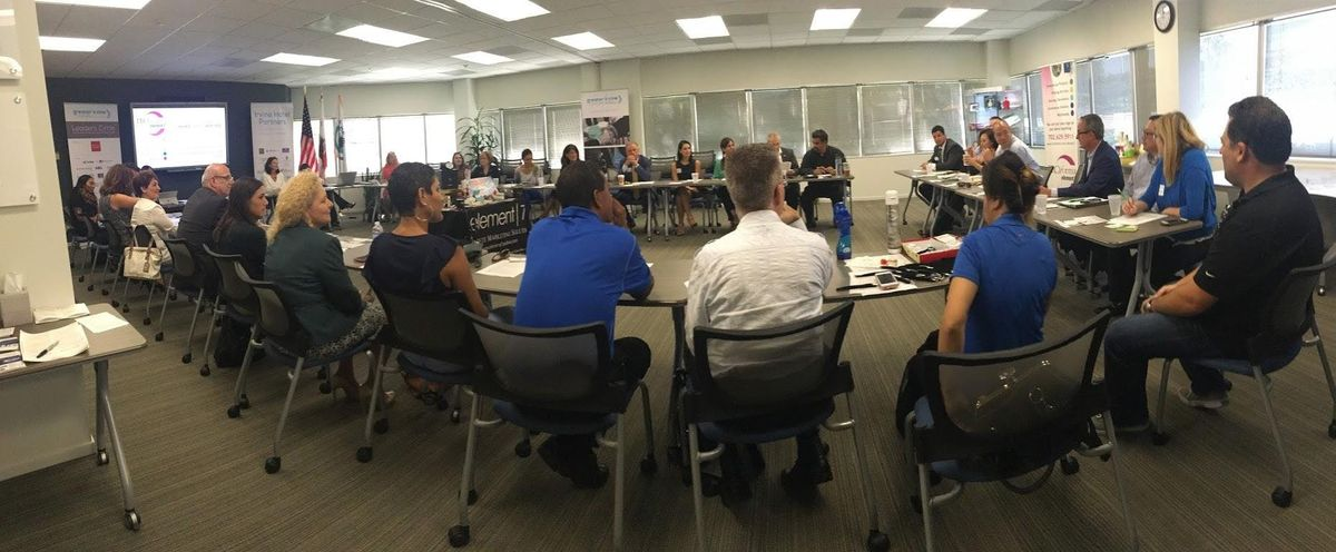 1st & 3rd Wednesday Leads Monthly - Irvine Events Referral Networking SoCal