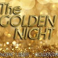 The Golden NIGHT