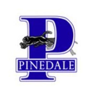 Pinedale Elementary School (Rapid City, SD)