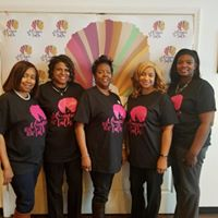 REAL Women Real Talk Workshop Session 2 Saturday March 17th 11am 3pm