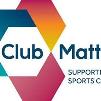 ClubMatters Workshop Club Finances