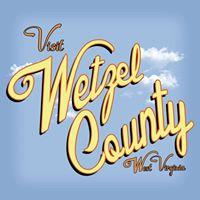Visit Wetzel County
