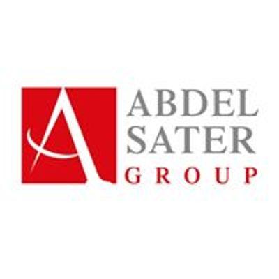 Abdelsater Group