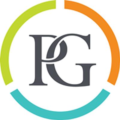 Platinum Group - HCM + Payroll & Accounting