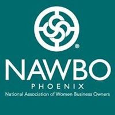 National Association of Women Business Owners (NAWBO) -- Phoenix Chapter