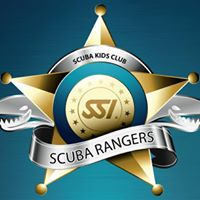 SCUBA Rangers Starts Again January 5th