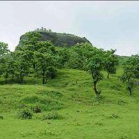 Hike to Sondai