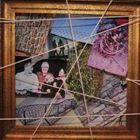 Zeitsplitter - Fenster zur Erinnerung