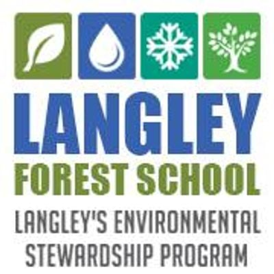 Langley Forest School